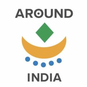 AROUND INDIA