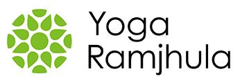 Ramjhula
